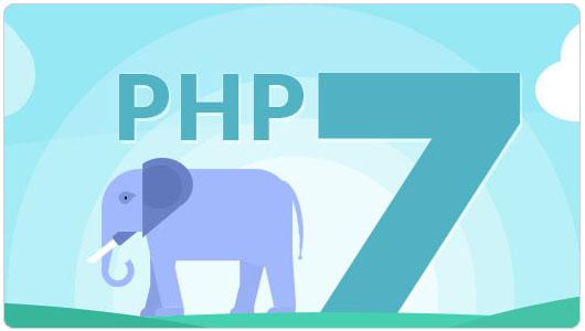 PHP 7安装使用体验之性能大提升,兼容性强,扩展支持不够(升级PHP要谨慎)