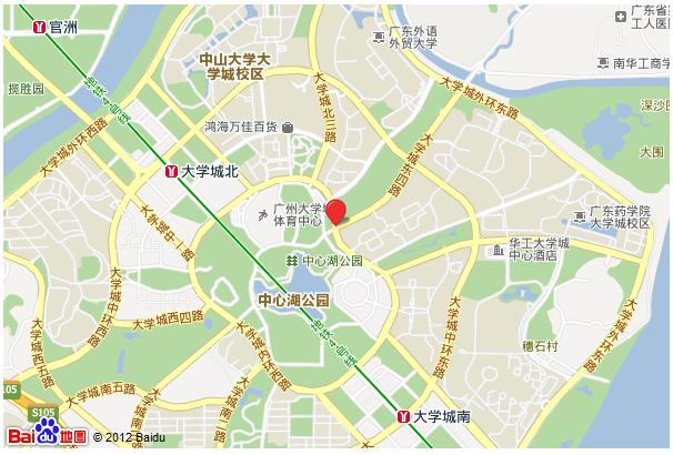 Html5 Geolocation获取地理位置信息实例