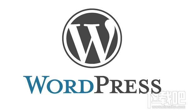 Mac下安装WordPress教程