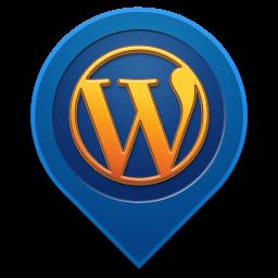 wordpress网站改版不得不看的六个方面